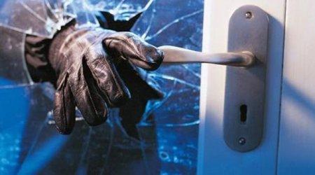 Поки закарпатці на заробітках злодії продовжують грабувати їх помешкання