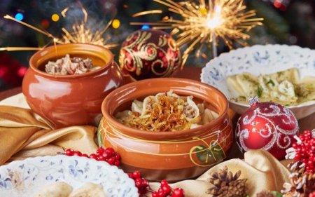 Як Закарпатці відзначають Старий Новий рік – прикмети та традиції