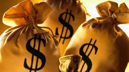 Україну очікує девальвація гривні до 35-49 гривні за долар