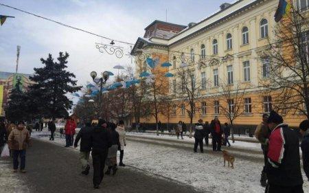 Добре влаштувалися: українців хочуть позбавити пенсій