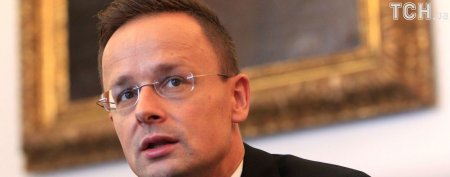 Україна готує нові обмеження прав меншин. Назріває скандал з Угорщиною