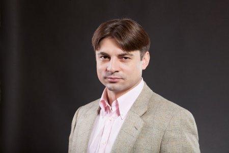Депутат Закарпатської облради підтримав позицію небайдужих мукачівців