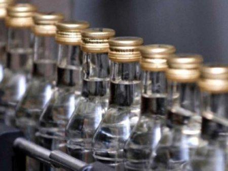 В Україні зростання цін на алкоголь випереджає Німеччину