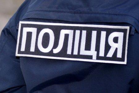 Поліція розшукує чоловіка, який збив дитину на Виноградівщині та зник з місця події