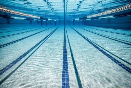 На очах у матері: після занять з плавання померла 10-річна дівчинка