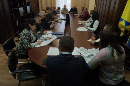 Карантину не буде: в Мукачеві не перевищено епідемічний поріг захворюваності на грип та ГРВІ