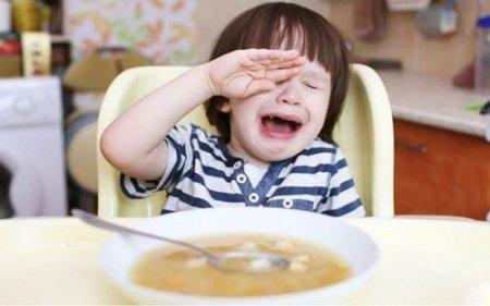 Корисний сніданок – запорука здоров'я і правильного розвитку: як догодити маленькому гурману