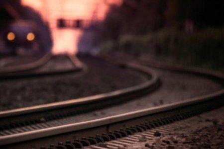В Чехії під потяг потрапив закарпатець - чоловіка привезли в рідне село щоб поховати