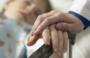 Кожного дня 450 українців дізнаються, що захворіли на рак