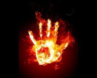 42 загиблих та 44 млн.грн. збитків – наслідки цьогорічних пожеж на Закарпатті (ВІДЕО)