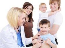 Закарпатцям залишилося два місяці, щоб вибрати собі сімейного лікаря (ВІДЕО)