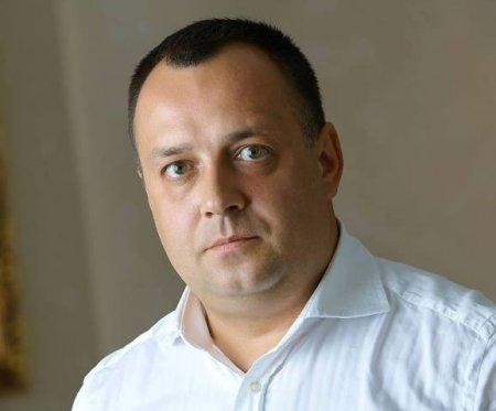 Хтось хоче радикалізації ситуації в Закарпатті – Володимир Чубірко