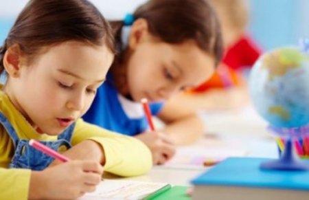 З 2018 року в Україні кардинально змінили правила прийому дітей до першого класу