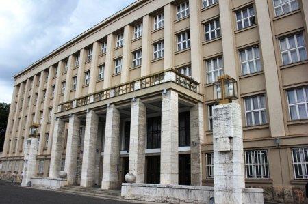Депутати Виноградівської ради звернулися до Закарпатської ОДА з вимогою провести службове розслідування