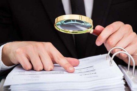 Всіх закарпатців,які мають борги по кредитам внесуть в єдину базу даних