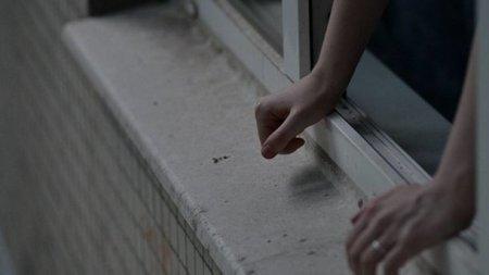 У Трускавці турист випав з вікна санаторію та не вижив