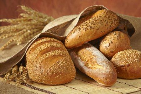 Подорожчав хліб. Виробник пояснив причину (ВІДЕО)