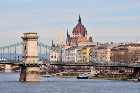 Угорщина звинуватила Україну в брехні стосовного переговорів з закарпатськими угорцями