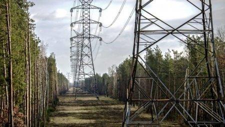 Для окремих споживачів електроенергія подорожчає на 350%