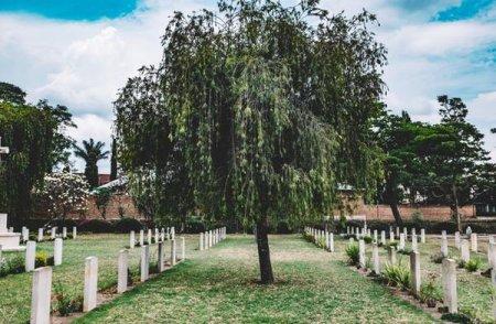 У Бразилії живцем похована жінка 11 днів намагалася вибратися з гробу