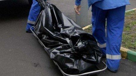 """22 людини загинули"""": Автобус з пасажирами злетів у прірву, кількість жертв зростає"""