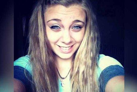 20-річна дівчина вирвала собі очі перед церквою, а причиною цьому …