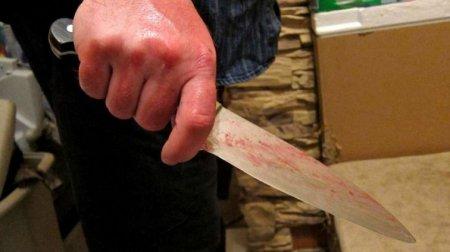 13 ножових поранень в живіт: З'явились деталі жорстокого вбивства 29-річної українки в Єгипті