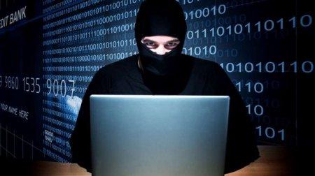 У Польщі затримали хакера з України, якому у США загрожує 30 років тюрми
