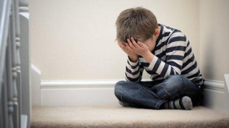 """""""Я плакав. Він робив мені боляче…"""": Священик знущався над 9-річним хлопчиком"""