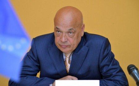 Москаль: «У мене немає жодних сумнівів, що за підпалом офісу Товариства угорської культури стоять російські спецслужби»