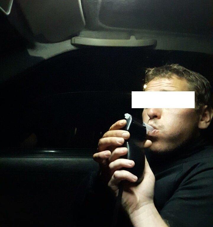 """Результат пошуку зображень за запитом """"затримали нетверезого водія"""""""