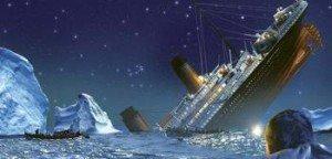 Закарпатець став свідком трагедії «Титаніка» — був на судні, яке рятувало потерпілих