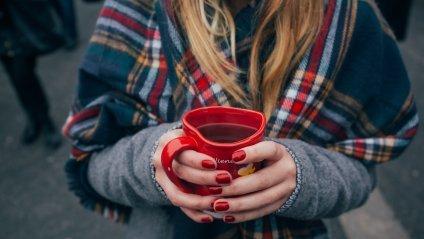 Максимум енергії! Ці напої здатні замінити каву