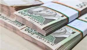 Закарпатському підприємцю, який організував незаконний гральний бізнес, доведеться сплатити майже 7,7 млн грн штрафу