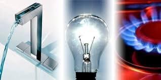 Чи подорожчає газ та електроенергія з 1 квітня?