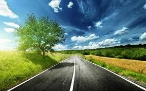 На Закарпатті більше 280 доріг відремонтують за кошти з держбюджету