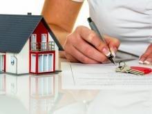 Закарпатцям, які продали декілька об'єктів нерухомості, необхідно задекларувати доходи