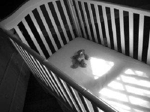 На Закарпатті помер від голоду 2-річний хлопчик