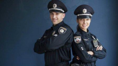 Поліцейські психологи Закарпаття: зустрічаємо весну з позитивним настроєм!