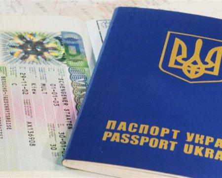 Польща скасувала робочі візи для українців - новий порядок