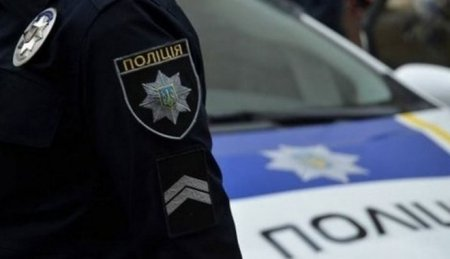 Закарпатська поліція спіймала викрадачів кабелю та металобрухту