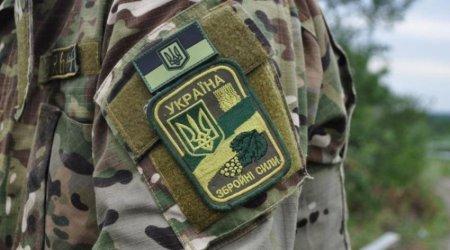 Про весняний призов на строкову військову службу розкажуть завтра в ОДА
