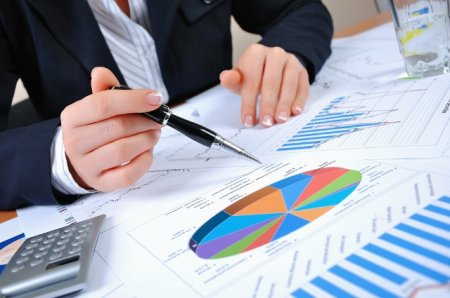 На Закарпатті працюють інвестори із 45 країн світу