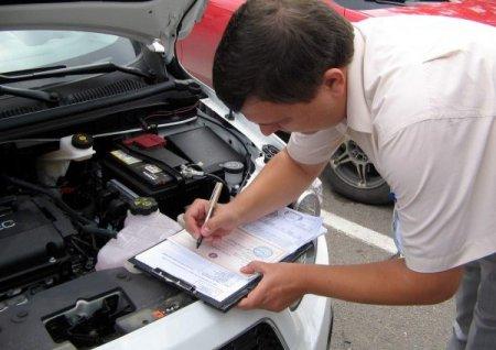 Правила реєстрації авто в Україні: Скільки, як і де вам доведеться заплатити