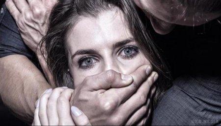 Ґвалтівники розповіли як обирають своїх жертв - будьте обережні!