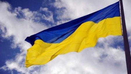 Нові правила перетину кордону: українцям озвучили 20 змін, про які має знати кожен