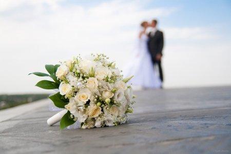 Наречений продав нирку заради дорогого весілля і помер після одруження