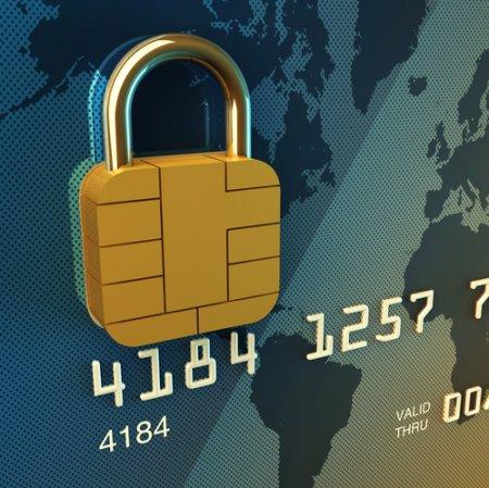Несіть ваші грошики: афери із банківськими картами і як від них захиститися закарпатцям (ВІДЕО)