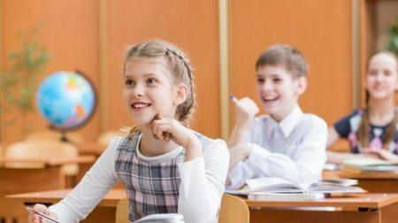 Вчитися по-новому почнемо вже з 1 вересня: Що чекати від радикальної шкільної реформи