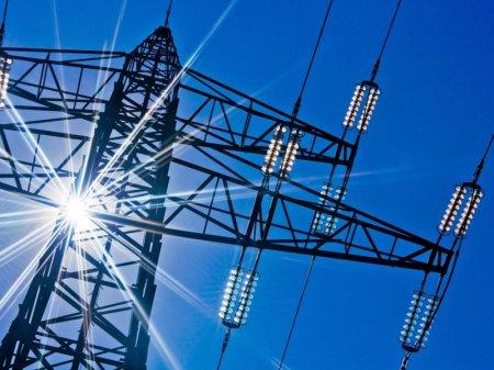 Москаль: «Майже у всіх знеструмлених негодою населених пунктах Закарпаття відновлено електроенергію»
